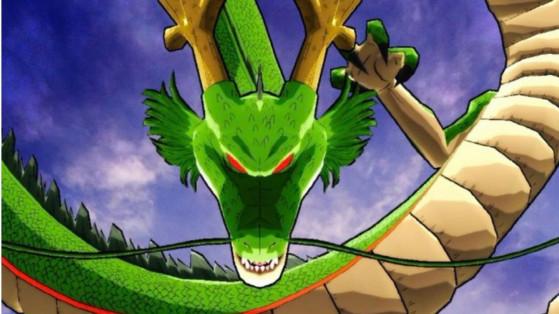 dragon ball legends qr code free