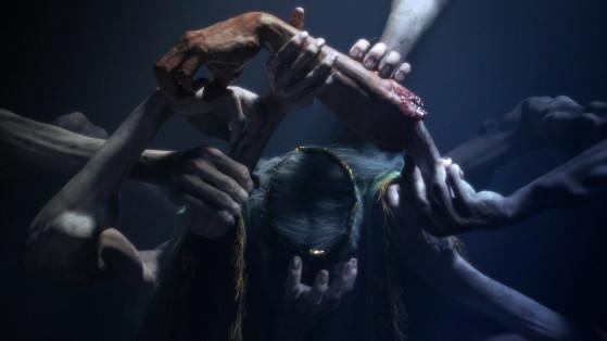 E3 2019 : Elden Ring, informations, interview Hidetaka Miyazaki