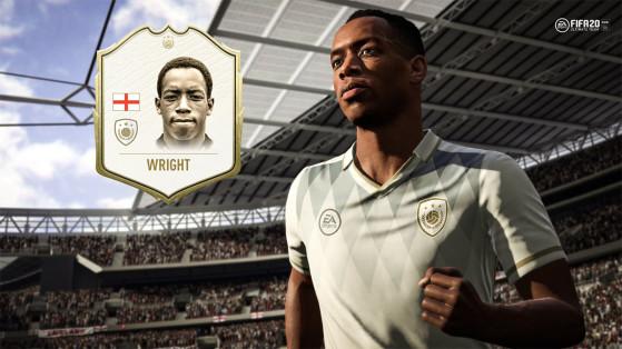FIFA 20 : les premières nouvelles icônes annoncées pour FUT