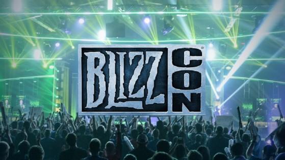 Blizzcon 2019 : planning complet et programme des conférences