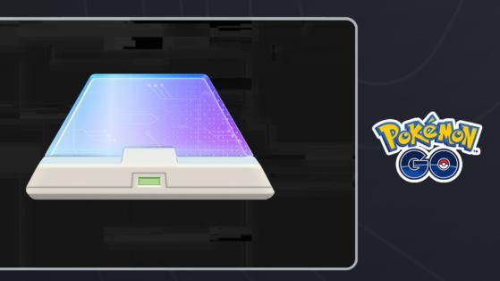 Pokemon GO : éléments mystérieux, willow, team go rocket
