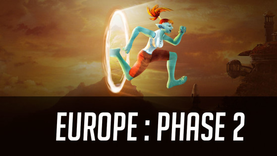 WoW Classic : Europe, Planning des migrations, fin du layering, système honneur PvP, World Boss