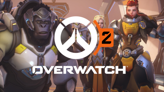 Overwatch 2 : Jeff Kaplan répond aux questions d'étudiants sur Overwatch, nouveaux événements, PTR