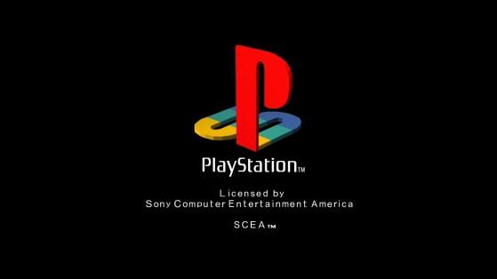 Playstation 25 ans : Notre dossier anniversaire