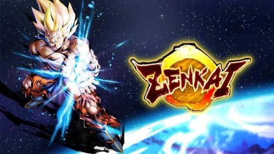 Dragon Ball Legends : Éveil Zenkai, guide complet et astuces