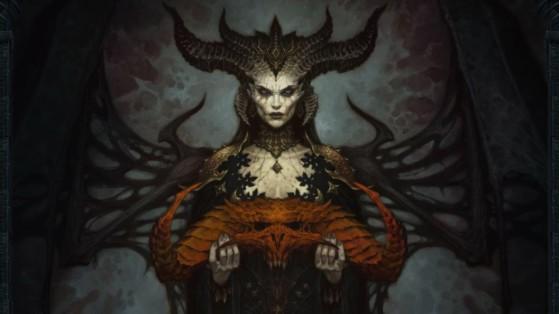 Diablo 4 : News, présentation et blog trimestriel