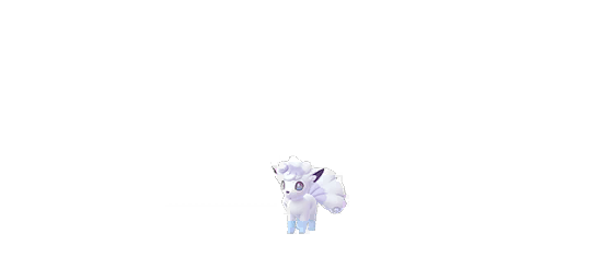 (disponible études de terrains et raids) - Pokemon GO