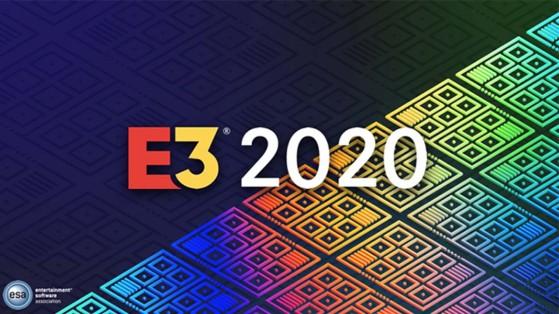 E3 2020 : Une annulation possible à cause du Coronavirus ?