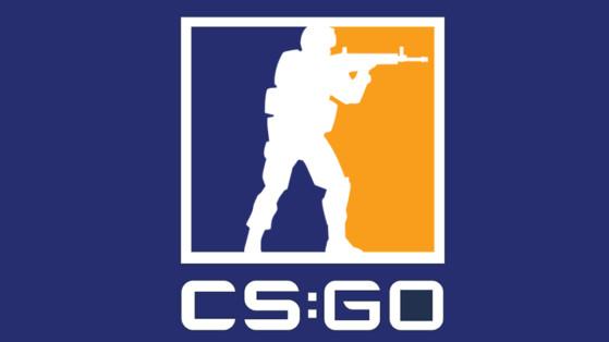 Esport - Counter-Strike : Cinq personnes mises en examen pour une affaire de matchs truqués