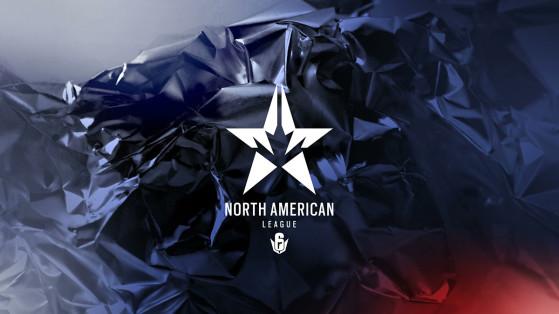 Esport - Rainbow Six Siege : La North American League est dévoilée