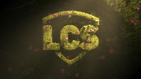 LoL : Modifications du Planning du Summer Split des LCS