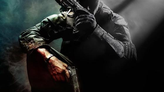 Call of Duty 2020 : leaks des armes, cartes, des killstreaks et autres contenus