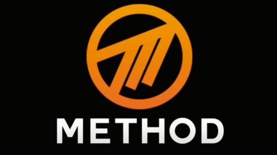 WoW : Josh renvoyé de Method en raison d'accusations de harcèlement