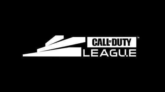Call of Duty League Saison 2 : l'annonce et le retour du 4v4