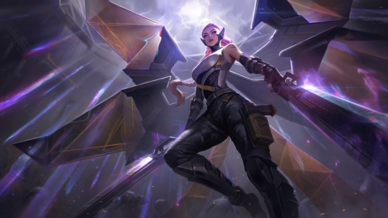 Patch 10.19 LoL : patchnote, notes de patch, nouveaux skins, buff, nerf, équilibrage