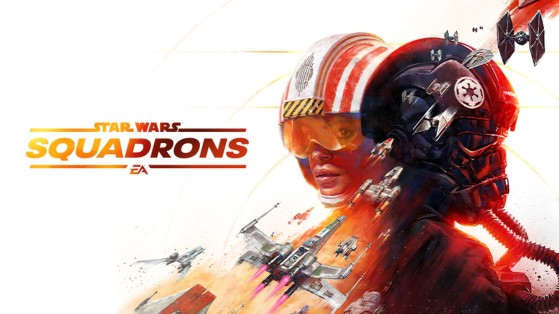 Test Star Wars Squadrons sur PC, PS4, Xbox One