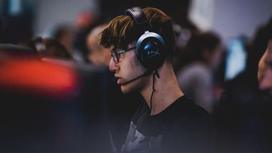 Esport - Counter-Strike : Nivera signe chez Team Vitality