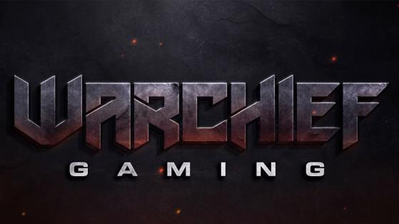 Chris Metzen dévoile son studio de jeux de plateau : Warchief Gaming
