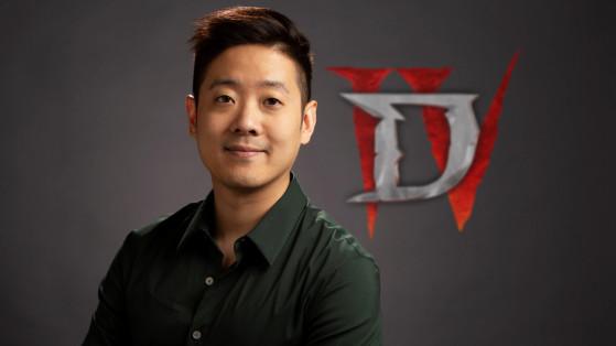 Diablo 4 : David Kim quitte l'équipe et rejoint celle de WoW