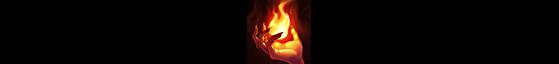 Embrasement - League of Legends