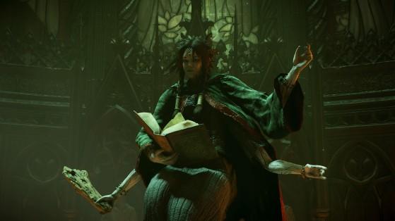 Obtenir tous les sorts & miracles, guide Demon's Souls PS5