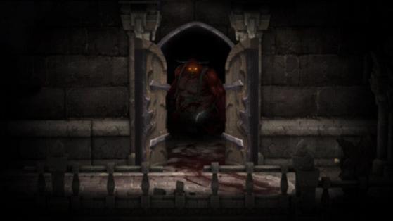 Diablo 3 : le donjon anniversaire, l'âge sombre de Tristram, est de retour