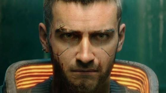 Cyberpunk 2077 : CD Projekt prêt à se défendre face aux recours collectifs