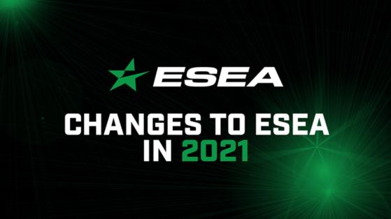 Esport - Counter Strike : Des changements apportés à l'ESEA Premier Division