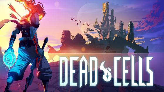 Dead Cells sera gratuit pour les abonnés Nintendo Switch Online