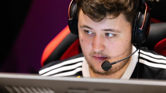 Esport - Counter-Strike : Vitality enchaîne en Global Final du Blast Premier