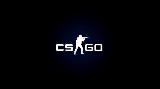 Esport - Counter-Strike : Valve statue sur les compétitions liées aux Majors