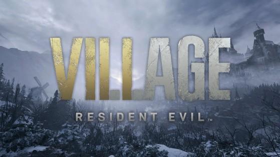 Resident Evil Village, une version censurée au Japon
