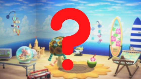 Maj Animal Crossing New Horizons : pourquoi il n'y a toujours rien ?