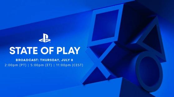 Sony annonce son prochain State of Play avec Deathloop et des jeux indé au programme