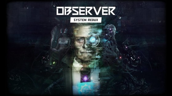 Test Observer : System Redux sur PC, PS4, PS5, Xbox One, Xbox Series