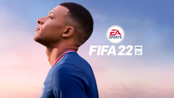 Test de FIFA 22 sur PS5, Xbox Series, PS4, Xbox One et PC
