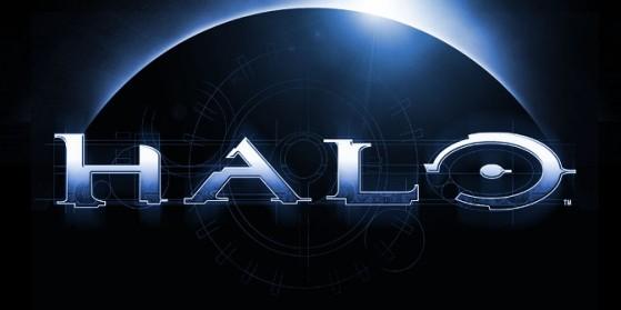 Halo 5 : Sortie déjà planifiée