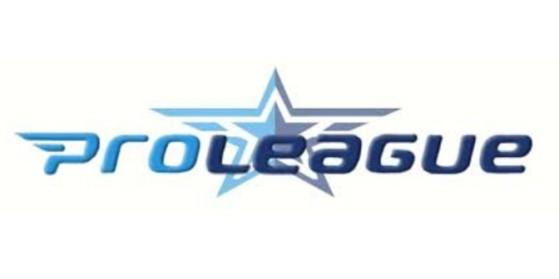 SK Planet Proleague 2012/2013