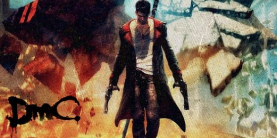 Devil May Cry : Definitive Edition