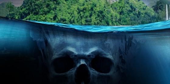 Far Cry 3 : Tuto et guide multijoueur