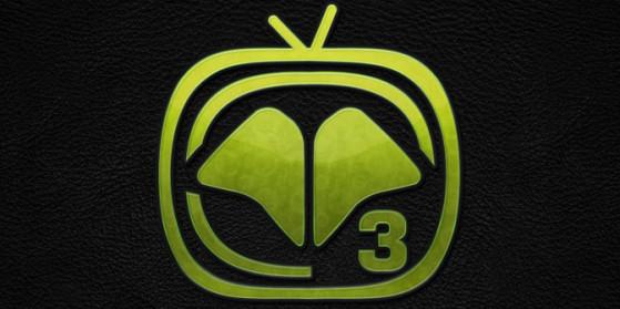 Programme de la semaine de la TV3