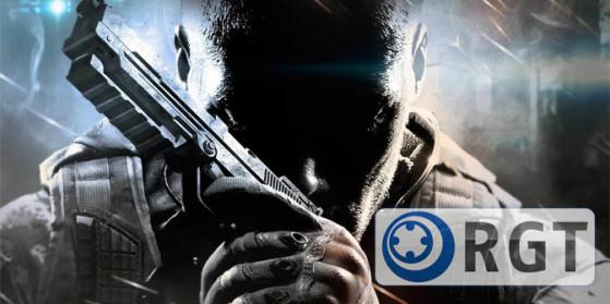 RGT #10 : Black Ops 2