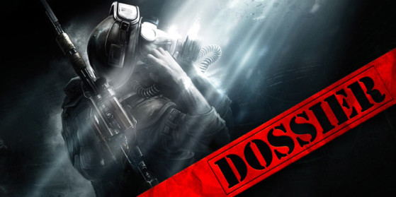 Metro Last Light : Test, soluces