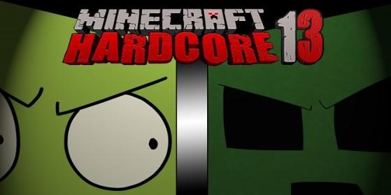 Hardcore saison 13 la présentation