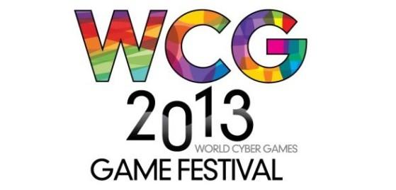 WCG 2013 LoL