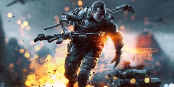 BF4 : Repoussé sur PS4 ou Xbox One ?