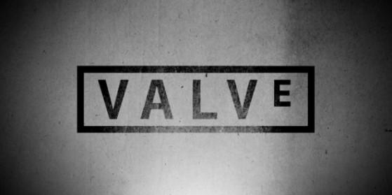 Valve : Histoire