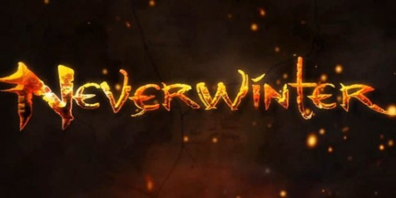 Neverwinter : les compagnons actifs