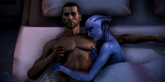 Mature tricher épouses porno