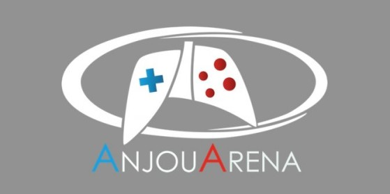 Anjou Arena